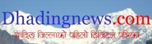 dhading news Image