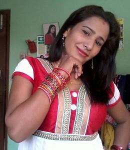 bishnu chhetri