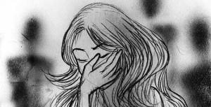 Rape-Pencil-Sketch_296713935