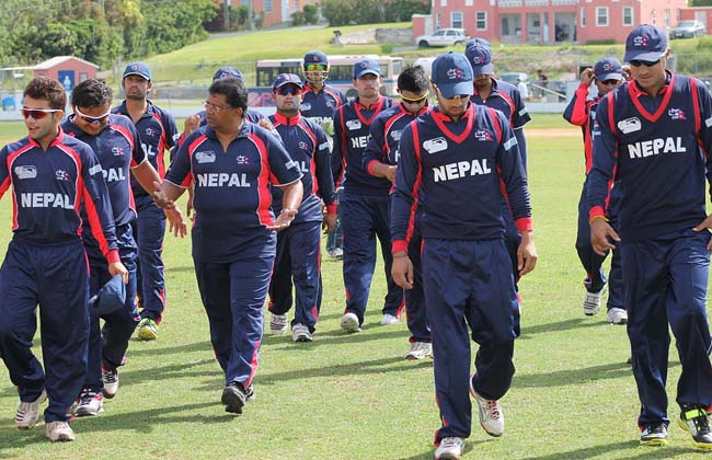Nepali_National_Cricket_team_987290981