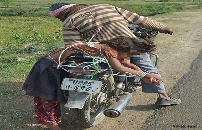 bhagat_singh_Uttar_pradesh_997979798