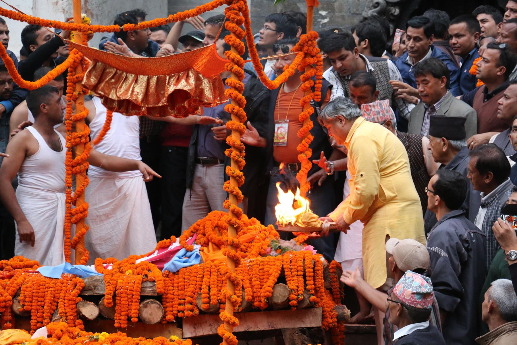 Rss_Images_1429277829386_RS-KTM-Surya Bahadur Thapa-1