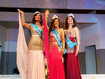 miss-nepal_20150418103039