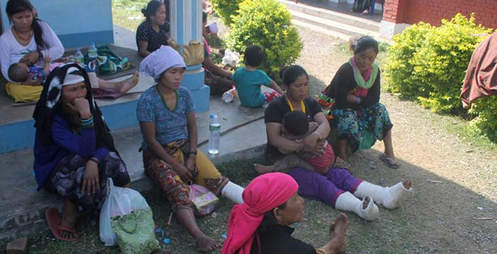 dhading_victims2