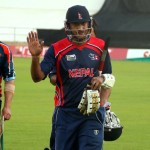 paras-and-sompal-in-ipl