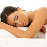 sleeping-1024x680-150x150