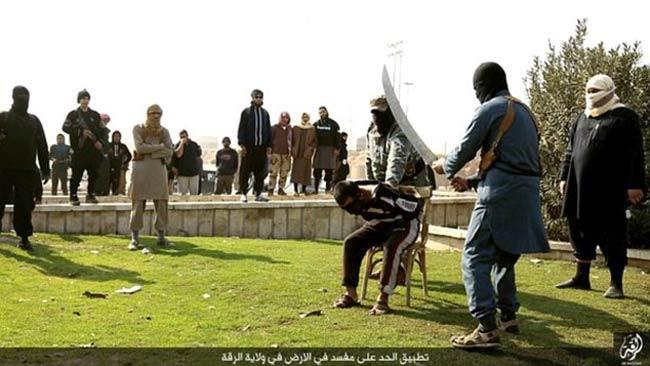 ISIS_murder_western_music1_411271185