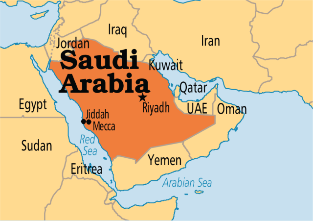 br-saudi-arab-map-1-640x451