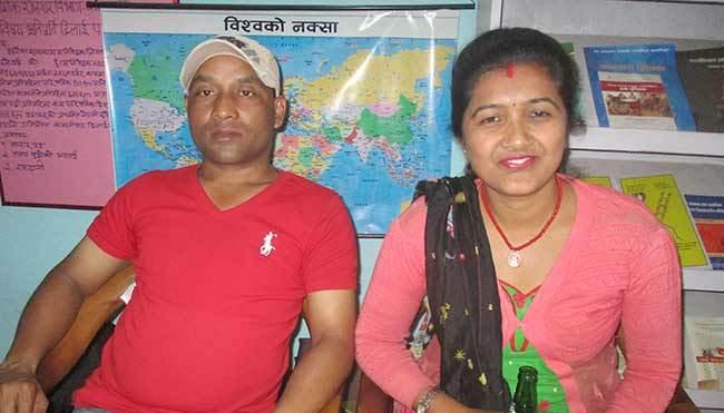 Suk-bahadur-sunar-and-Pramila_200869170