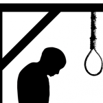 hanging-e1472720619902