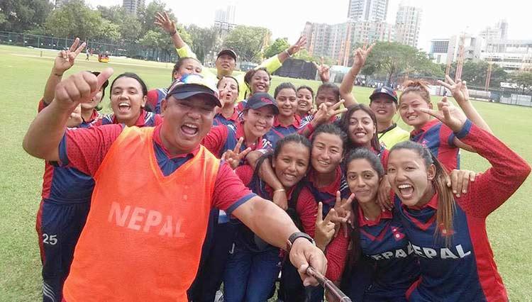 nepali-cricket-team-5802068e77a823-35967260