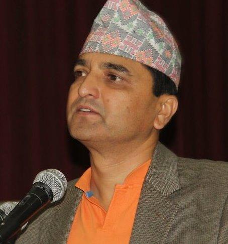 yogesh-bhattarai