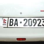 embossed_numberplate