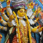 mahanawami-pooja-1_jhru4hltpx