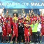 afc-solidarity-cup-malaysia-2016-582b20ac50ce38-42927038