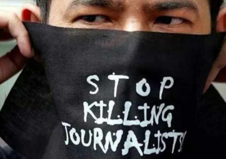 journalist-killed-every-days-581af29f8c83a2-95978298