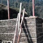 Engineer-news-photo-588021a8a36411.85503518