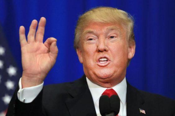 Trump1-7-563x375