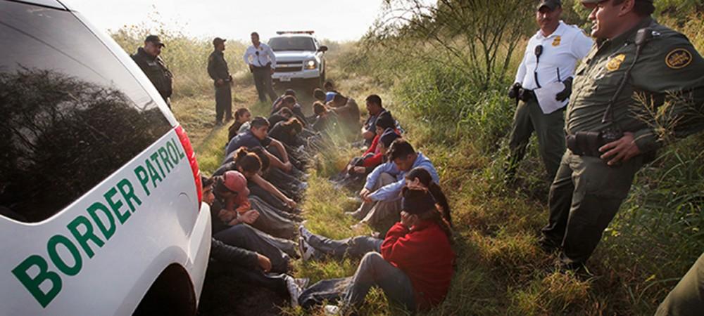 ilegal-Immigrant-nepali-mexiko (1)