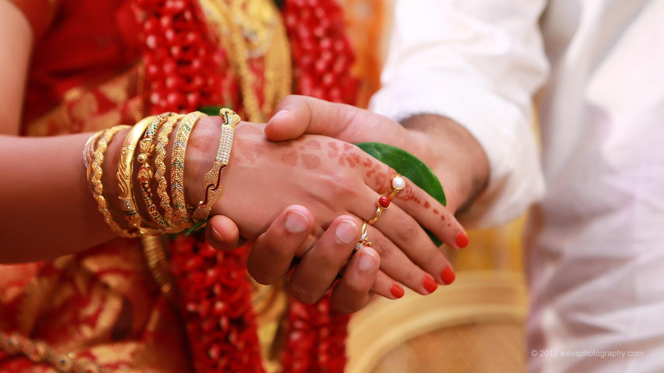 marriage-nepalpati