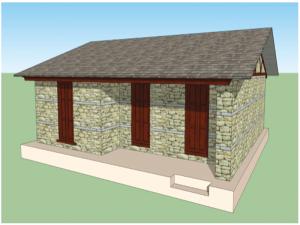 house-model-2-300x225 (1)