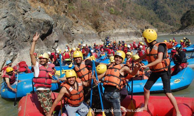raft4-650x390