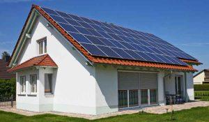 solar_panels_home-300x175