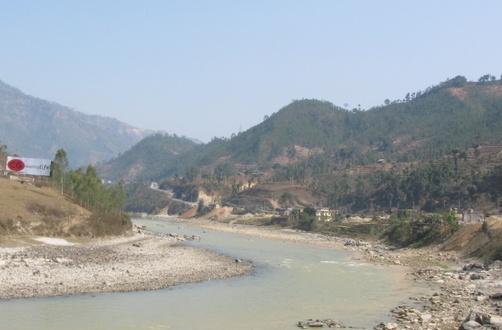 trishuli-river-nepal