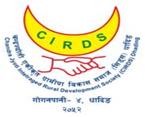 Cirds