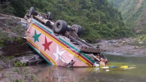 bus-accident-300x169