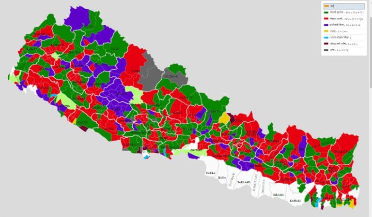 Nepal-map-768x449