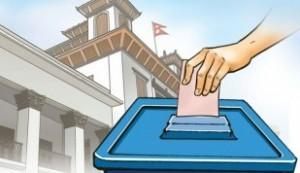 vote-nirbachan-aayog-300x173