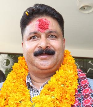 Bhumi-Tripathi