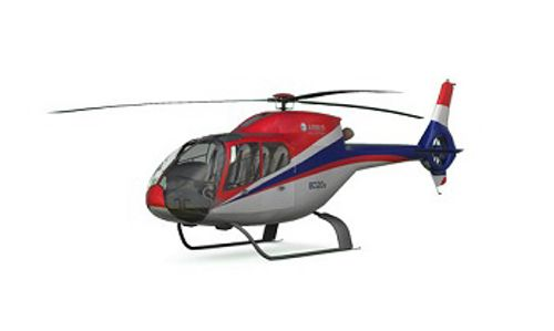 helicopters-sectionpage-teasergroup-preowned-sell-your-helicopter