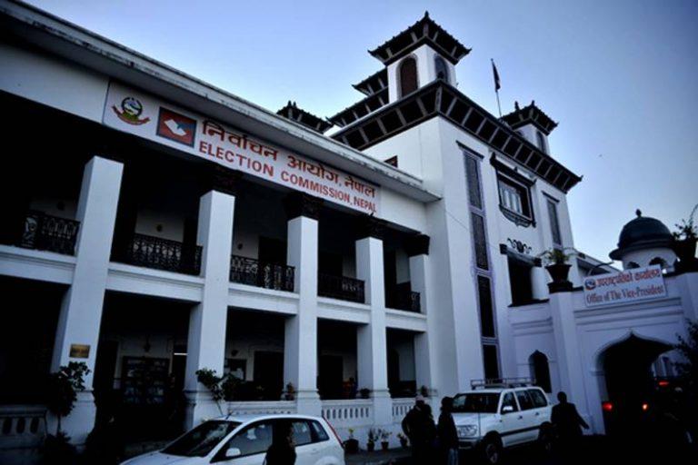 nirwachan-aayog-nepal-election-768x512