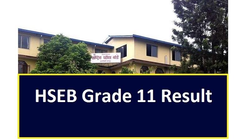 grade-11-result